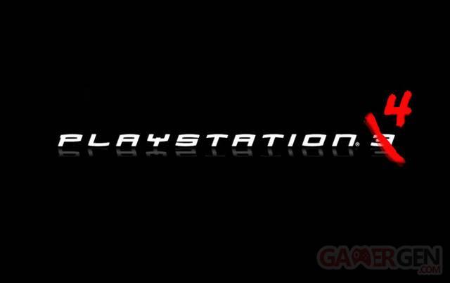 PlayStation 4 screenshot 19112012