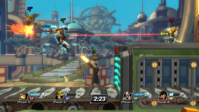 PlayStation-All-Stars-Battle-Royale_14-08-2012_screenshot (9)