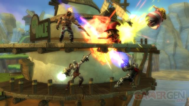 PlayStation-All-Stars-Battle-Royale_17-05-2012_screenshot (6)