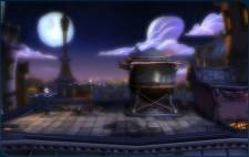 PlayStation-All-Stars-Battle-Royale_29-07-2012_leak-2