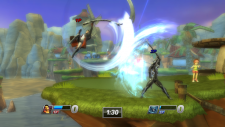 PlayStation-All-Stars-Battle-Royale_30-08-2012_screenshot-1