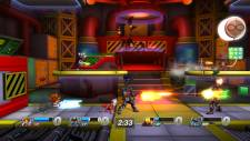 PlayStation-All-Stars-Battle-Royale_30-08-2012_screenshot-3