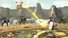 PlayStation All-Stars Battle Royale images screenshots 2