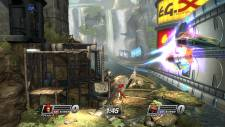 PlayStation All-Stars Battle Royale images screenshots 5