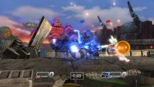 PlayStation All-Stars Battle Royale images screenshots 6