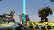 PlayStation All-Stars Battle Royale images screenshots 8