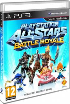 PlayStation-All-Stars-Battle-Royale-Jaquette-Provisoire-01