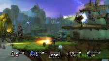 Playstation-All-Stars-Battle-Royale-screenshot-09062012 (11)