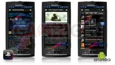 PlayStation-Application_1