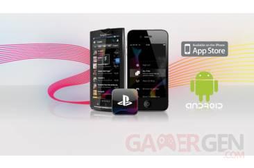 PlayStation-Application_2
