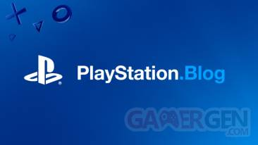 PlayStation-Blog-Image-080612-01