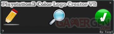 playstation-color-logo-creator-2-01-10022011-001