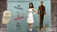 PlayStation Home 3 25