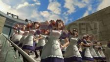 Playstation Home Japonais Saint Valentin Insolite 7
