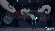 PlayStation Home LittleBigPlanet Sackboy PS PS3 nouveaux lieux LPB (6)