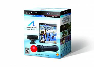 PlayStation-Move_2010_07-14-10_03