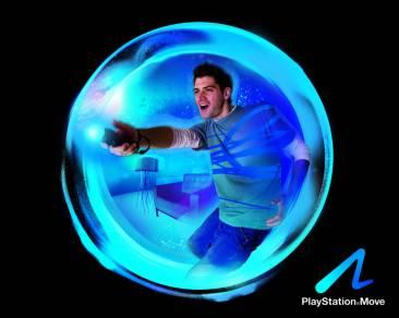 Playstation_Move_4