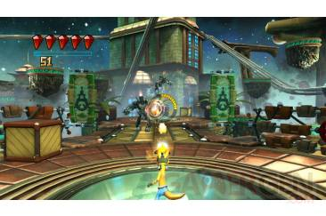 PlayStation_Move_Heroes_006_44