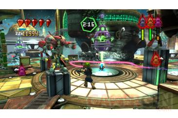PlayStation_Move_Heroes_046_5