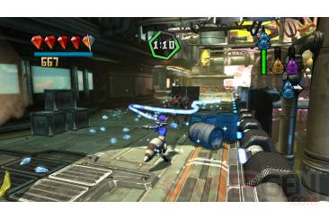 PlayStation_Move_Heroes_063_3