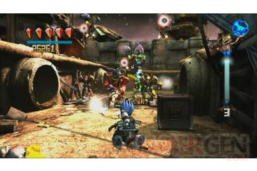 PlayStation_Move_Heroes_077_2