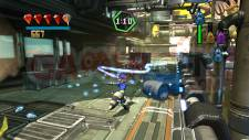 playstation-move-heroes-screenshot-20110212-03