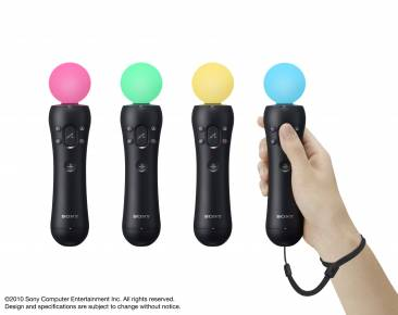 Playstation Move Sub Controller Official_screenshot_03