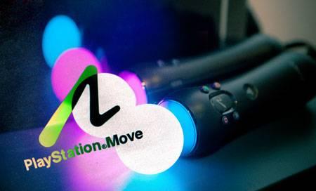 playstation_move