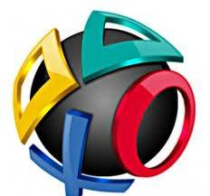 playstation-network-image-17052011-01