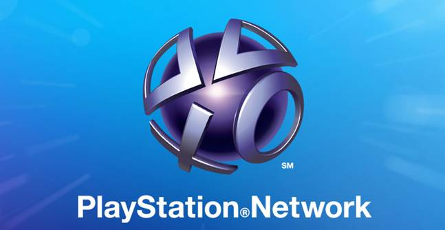 playstation_network_psn_logo_style_26052011