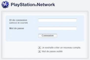 playstation-network-psn-site-connexion-identification-screenshot