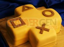 PlayStation-Plus_06-07-2011_Cake-1