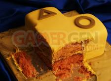 PlayStation-Plus_06-07-2011_Cake-3