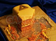 PlayStation-Plus_06-07-2011_Cake-4