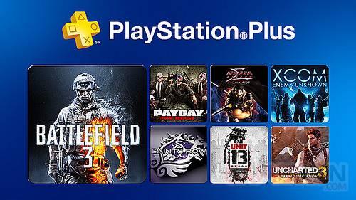 PlayStation-Plus-Juillet-2013