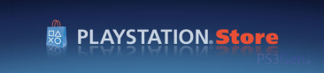 playstation_store_banner