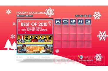 playstation_store_maj_christmas-sale
