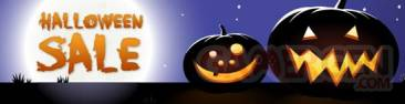 PlayStation-Store-Mise-jour-Soldes-Halloween