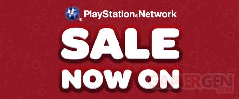 PlayStation-Store-Mise-jour-Soldes