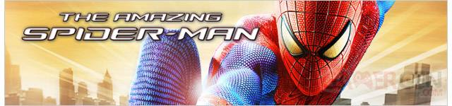 playstation-store-plus-update-image-2012-06-26-amazing-spider-man-ban