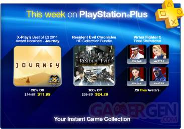 playstation-store-plus-update-image-2012-06-26