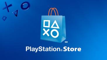 PlayStation-Store-PSS_artwork-logo