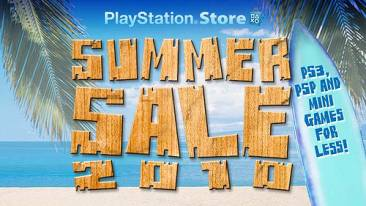 playstation_store_soldes_20100803_01
