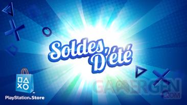 PlayStation-Store-Soldes-Ete-Summer-Sale