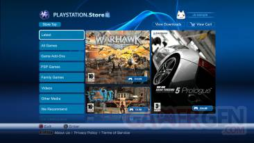 playstation-store-v2