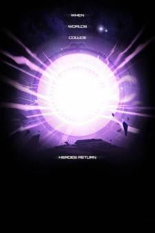 PlayStation-When-Worlds-Collide-Heroes-Return_artwork-teasing