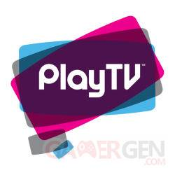 playtv_logo