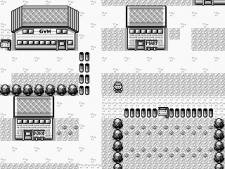 pokemon-thatotherdev-screen-16062012-001