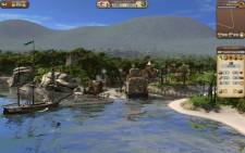 Port-Royale-3_01-05-2012_screenshot-14