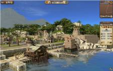 Port-Royale-3_01-05-2012_screenshot-15